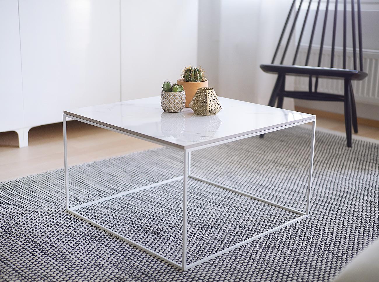 hay pöytä2