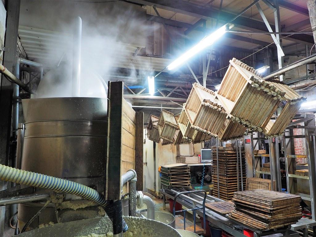 中西區義發豆腐工廠 (3)