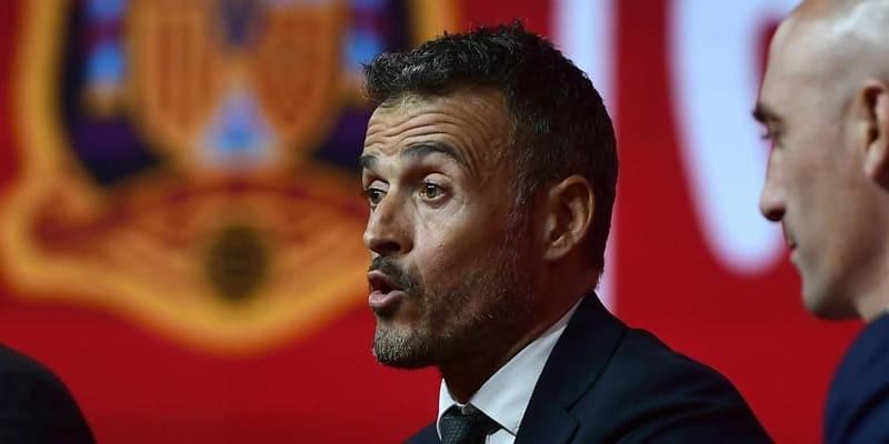 Moreno: Saya berharap ini menjadi yang terakhir kalinya