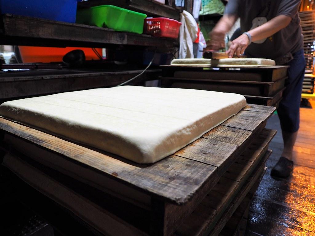 中西區義發豆腐工廠 (22)