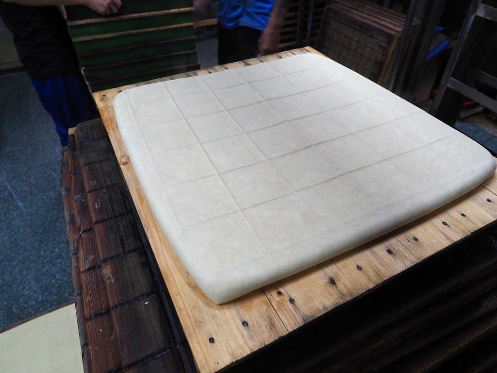 中西區義發豆腐工廠 (20)