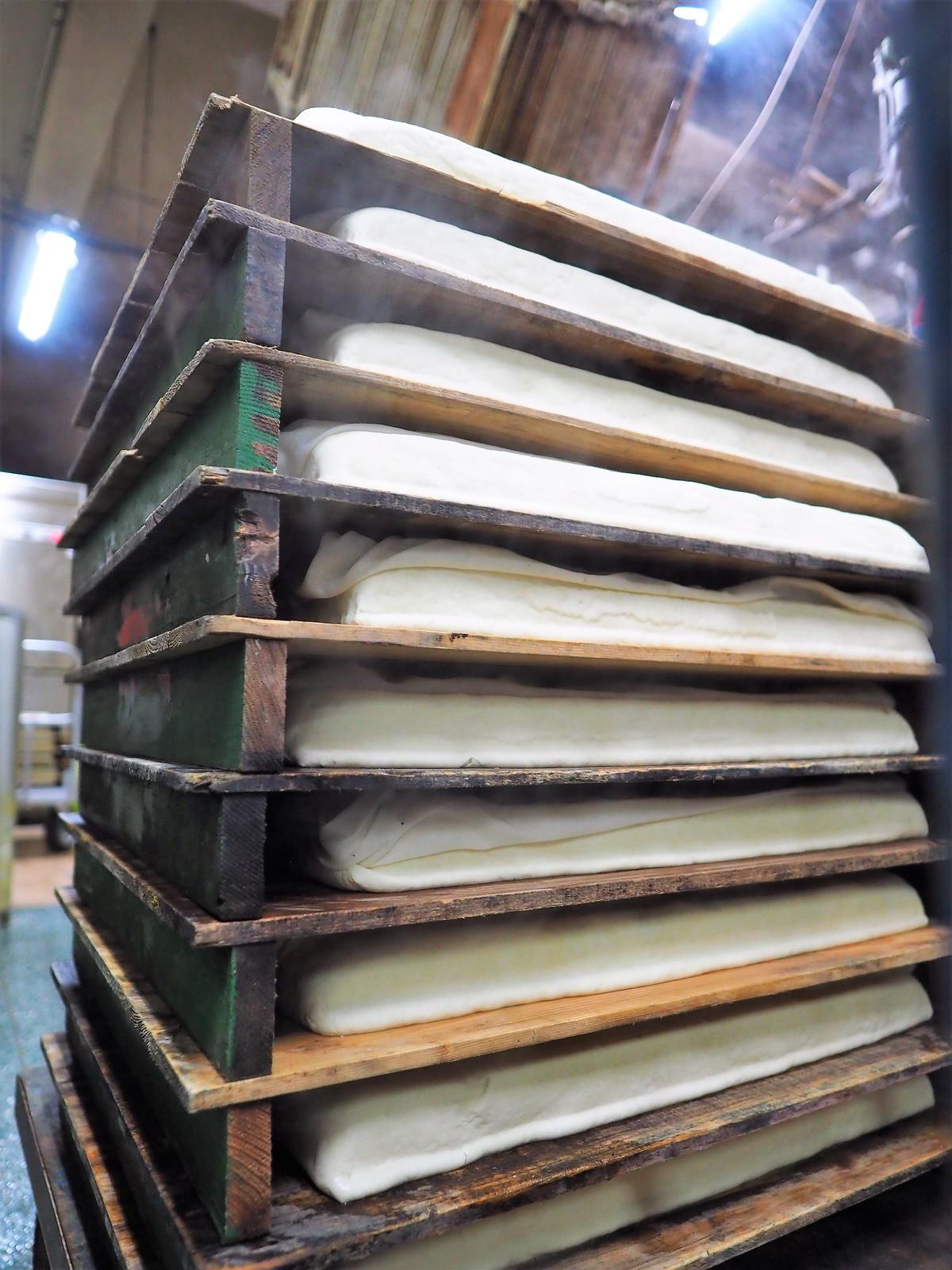 中西區義發豆腐工廠 (18)