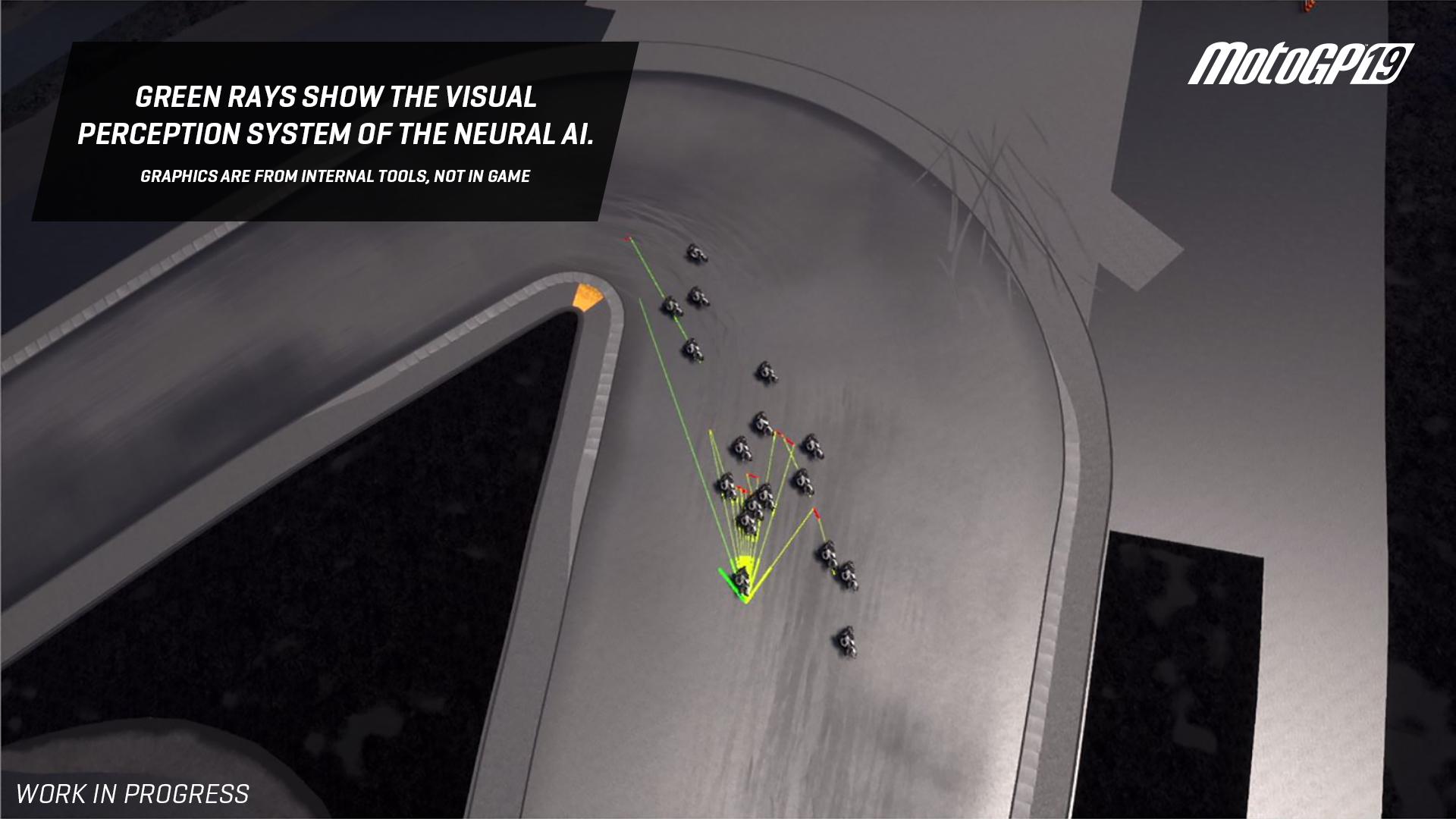 Tips MotoGP 1