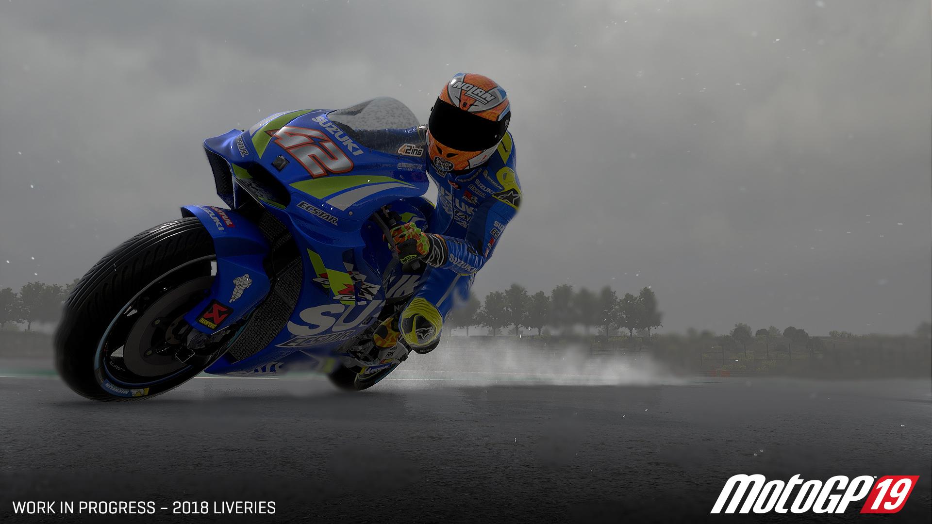 Tips MotoGP 2