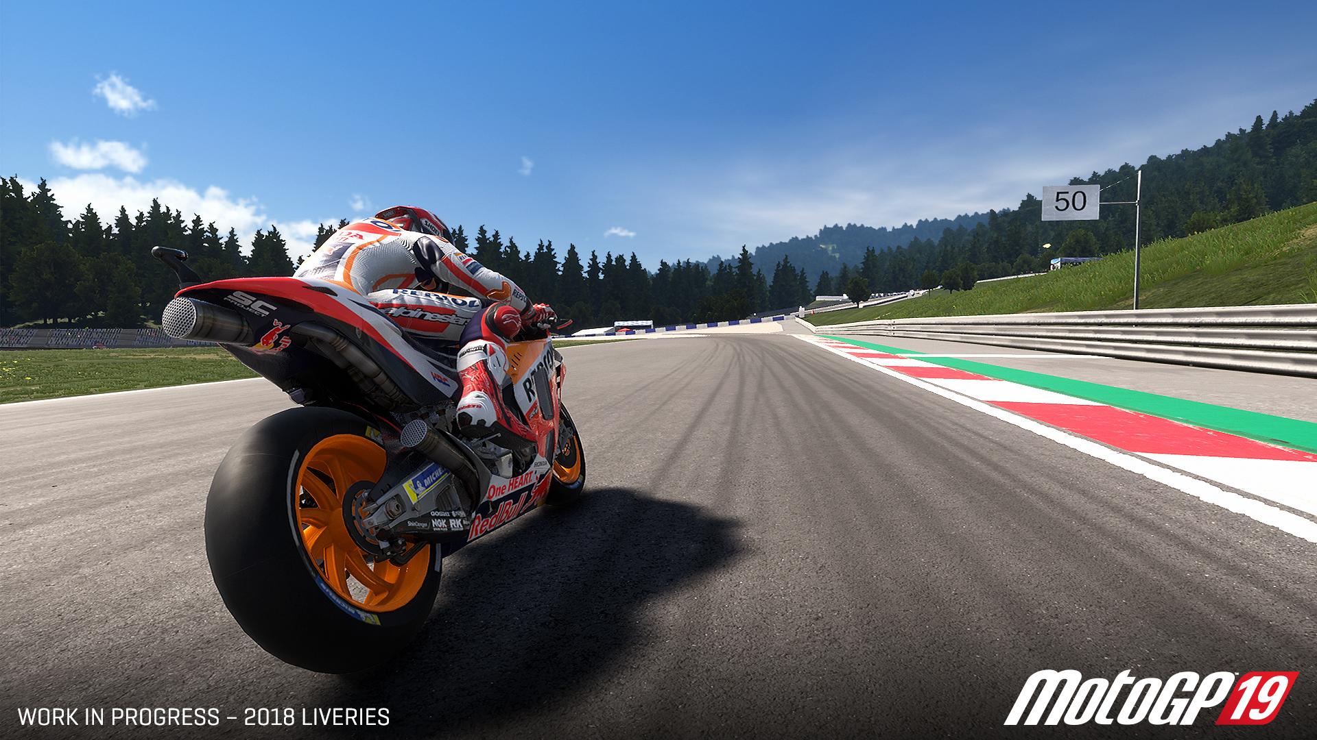 Tips MotoGP 4
