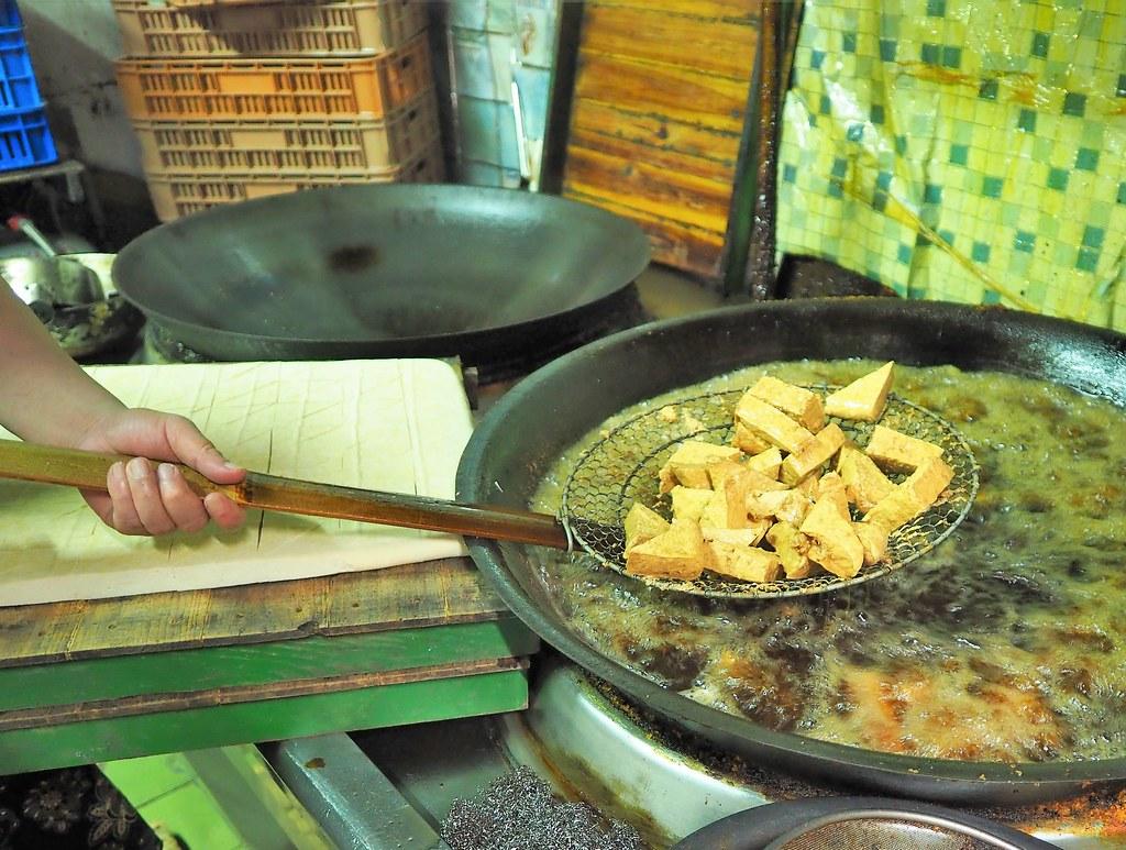 中西區義發豆腐工廠 (26)