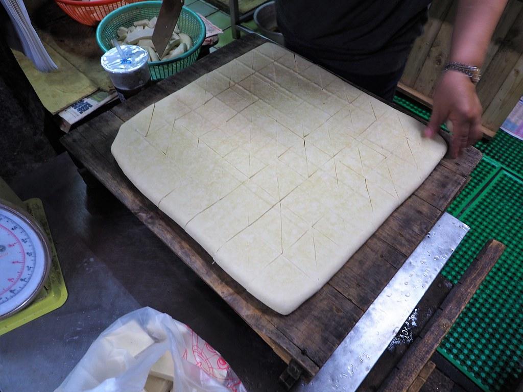 中西區義發豆腐工廠 (23)
