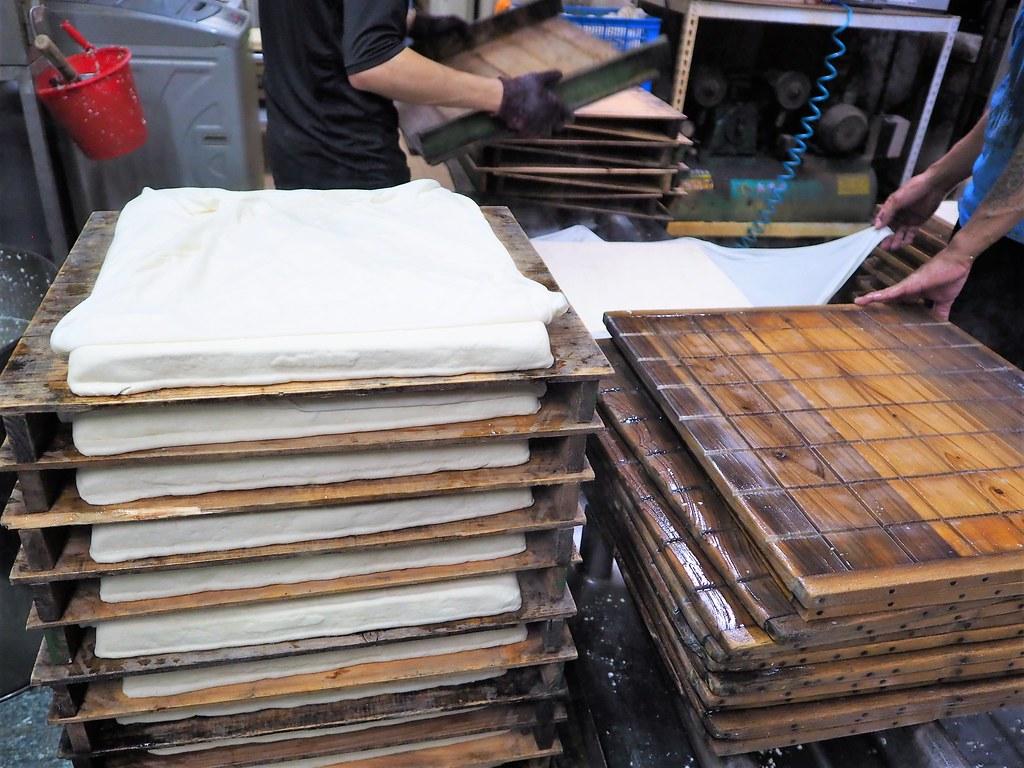 中西區義發豆腐工廠 (17)