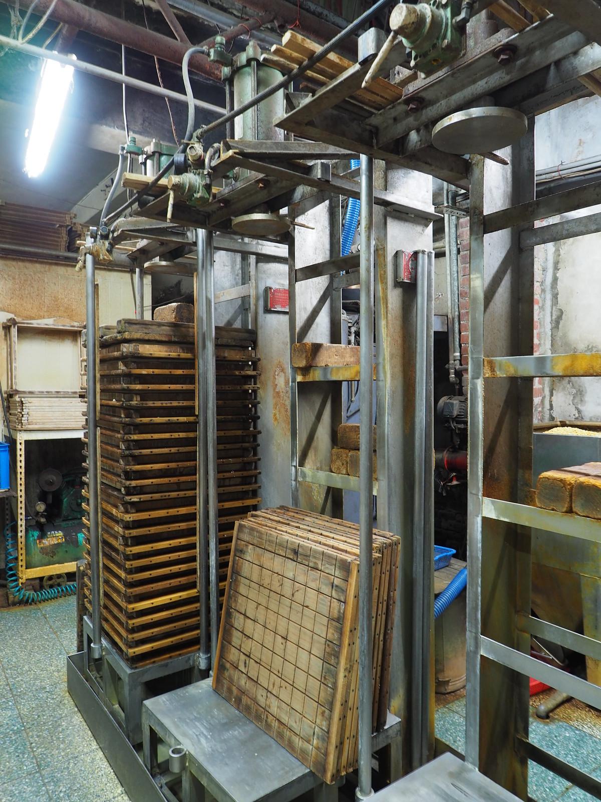 中西區義發豆腐工廠 (14)
