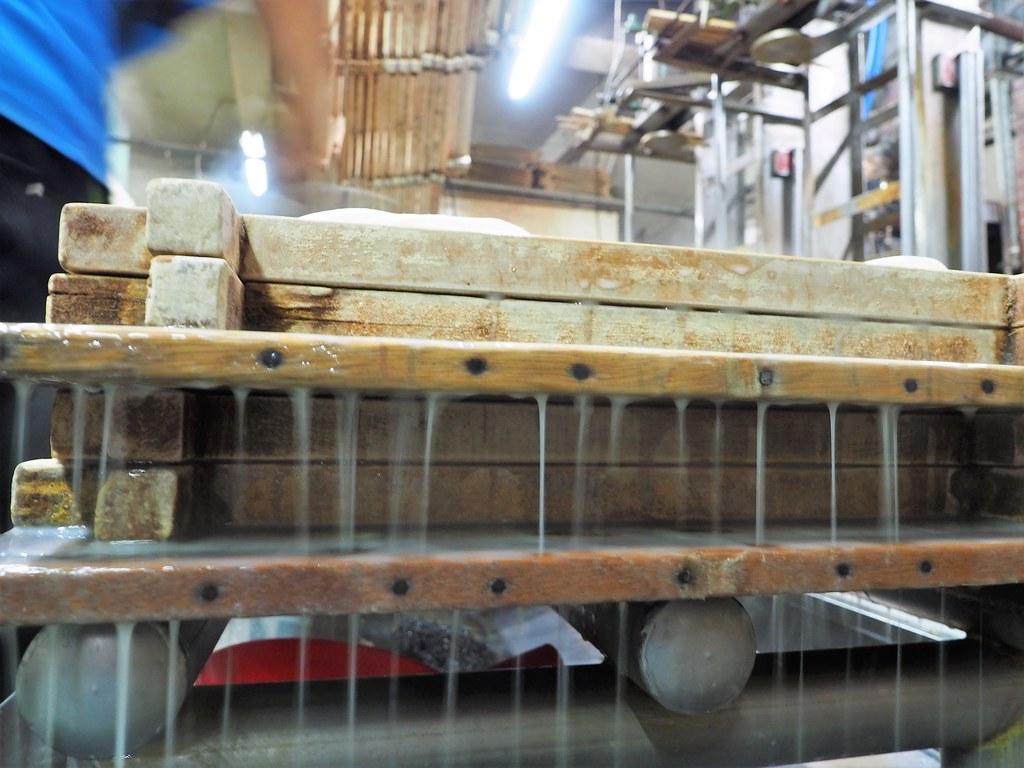 中西區義發豆腐工廠 (13)