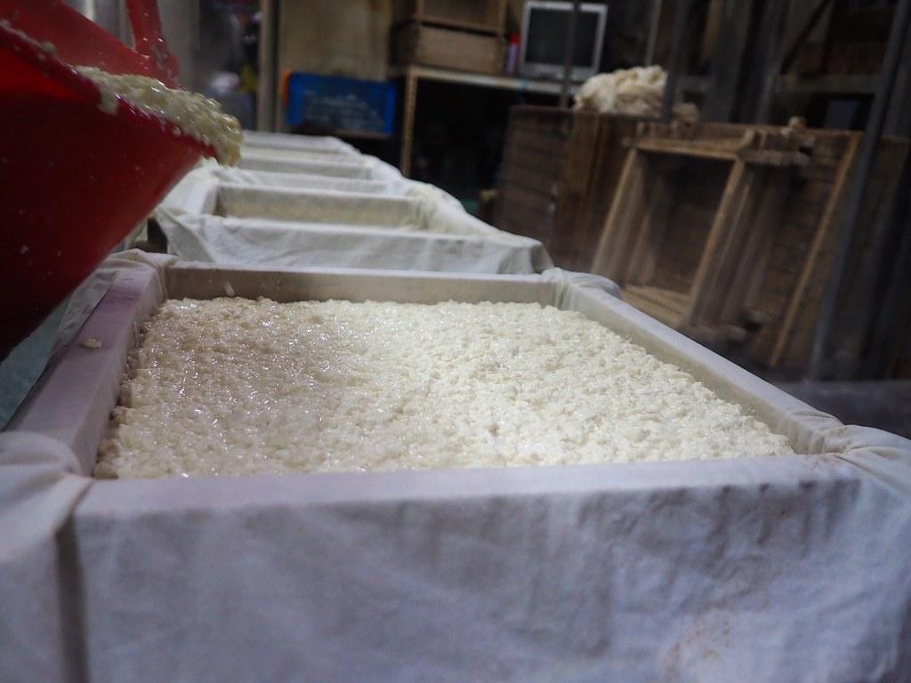 中西區義發豆腐工廠 (11)