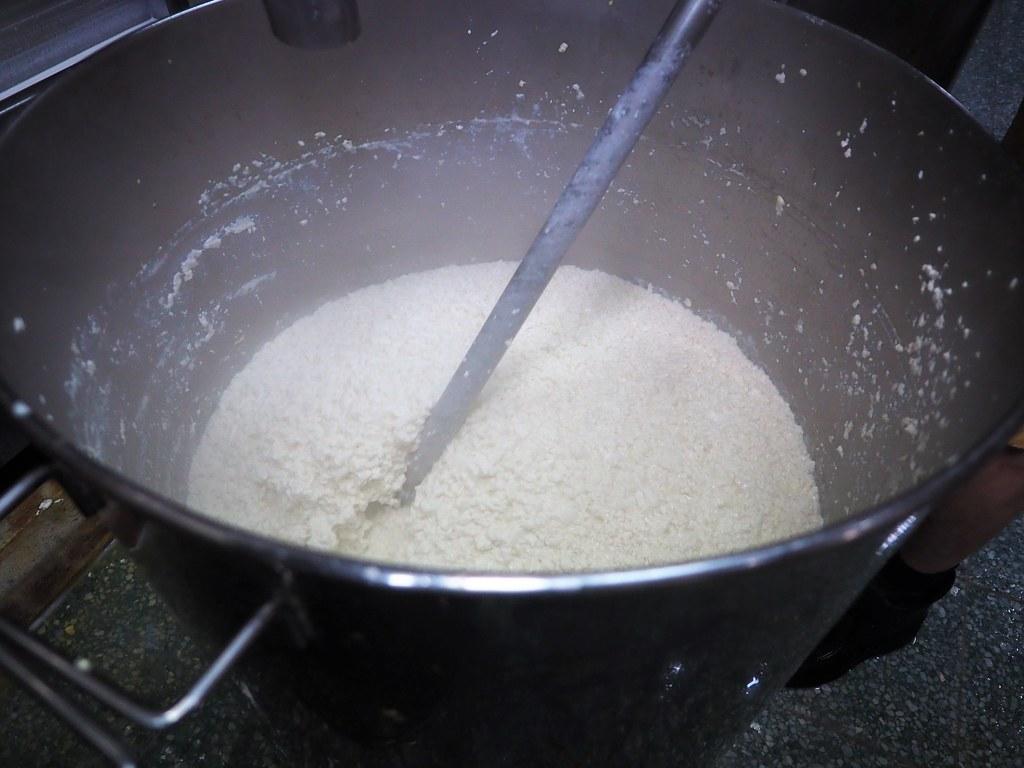 中西區義發豆腐工廠 (10)