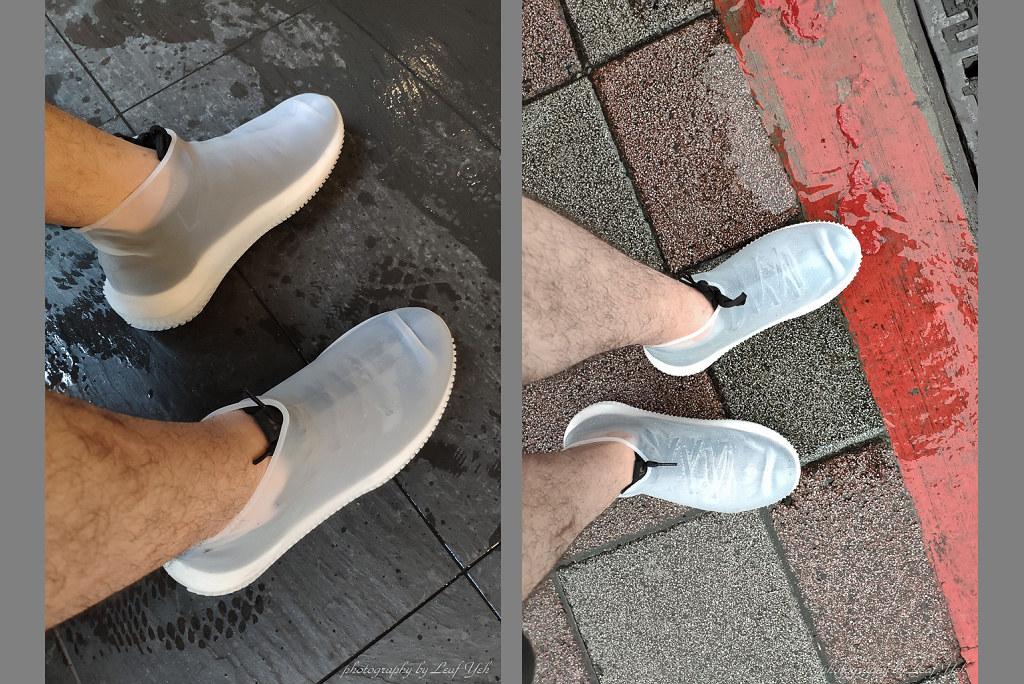 矽膠鞋套評價,矽膠鞋套好用嗎,矽膠鞋套ptt,矽膠防水鞋套評價,Life8戶外防水鞋套,矽膠鞋套日本,矽膠鞋套蝦皮,Life8矽膠鞋套評價,矽膠防水鞋套日本,Life8戶外防水鞋套評價,Life8評價,矽膠鞋套哪裡買