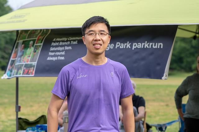 CP-parkrun-140-28