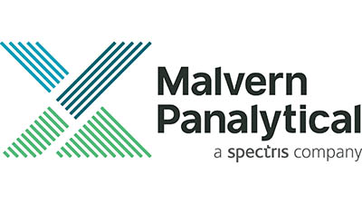 Malvern Panalyptical logo