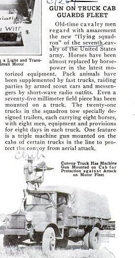 Machine-gun-unit-aboard-a-truck-of-the-motorized-cavalry-PopMech-11-1933
