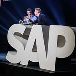 SAP Festival 2019