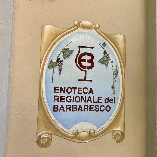 enoteca-regionale-barbaresco