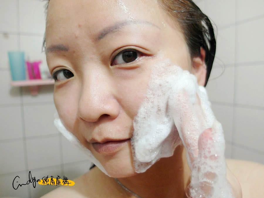 紅果物語CHURA SOAP