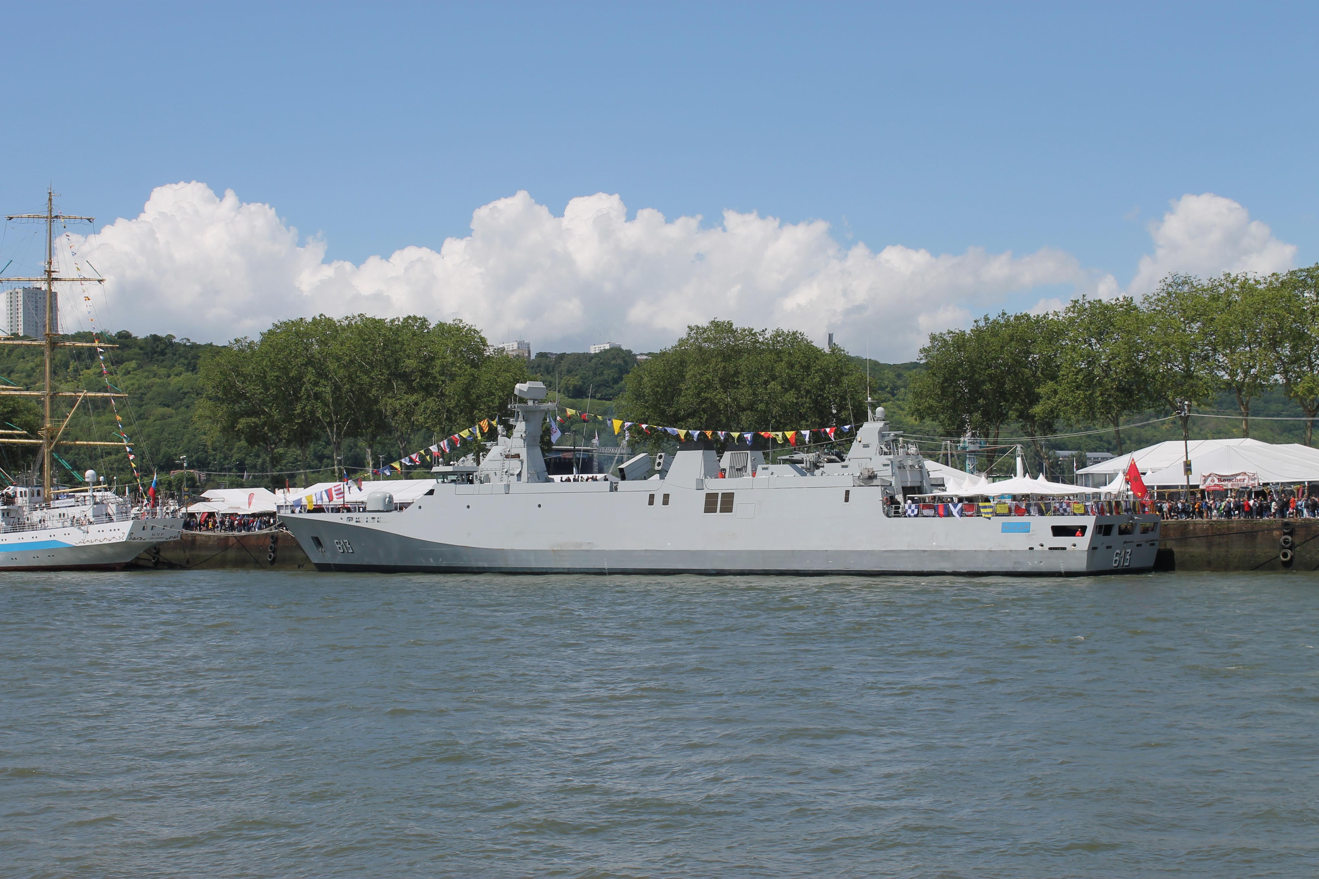Armada de Rouen 2019 48043851172_8999a246d5_o