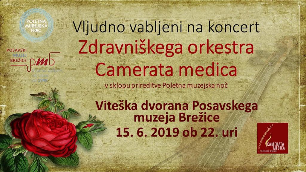 Vabilo_Brežice_junij_2019