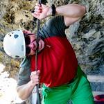 Alpinwanderung Simmenflue und Hüttli 08.-10.06.2019