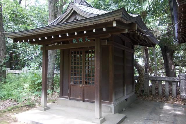 nishikubohachimanjinja_013