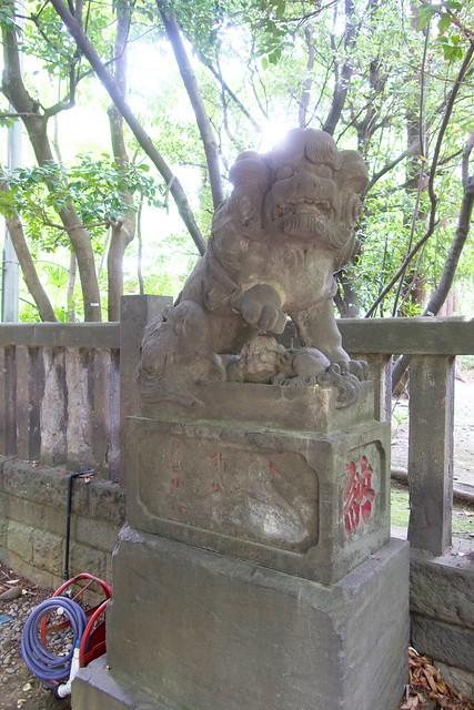 nishikubohachimanjinja_009