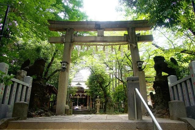 nishikubohachimanjinja_004