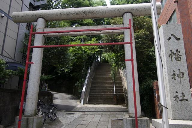 nishikubohachimanjinja_002