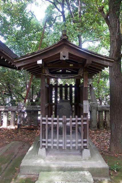 nishikubohachimanjinja_014