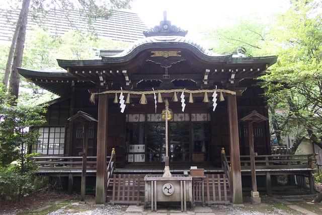 nishikubohachimanjinja_010
