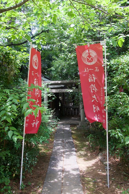 nishikubohachimanjinja_011