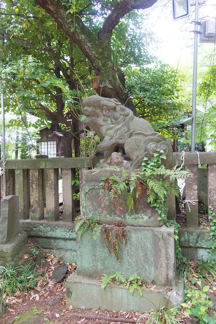 nishikubohachimanjinja_008