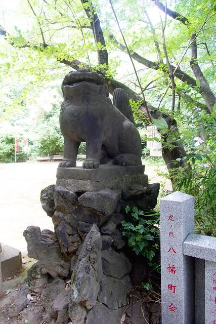 nishikubohachimanjinja_005