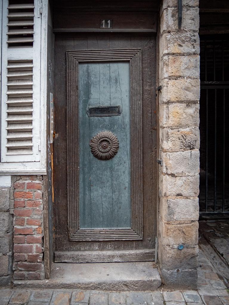 [FIL OUVERT] : Doors / Portes - Page 18 48044163013_32c8ea9681_b