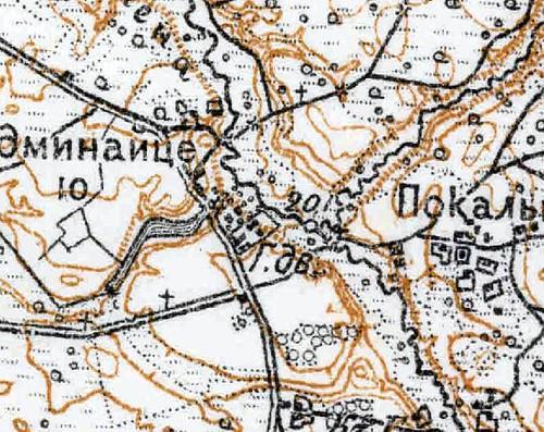 084RU_1914