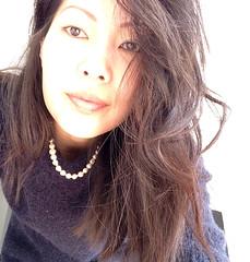 Cheryl Marie Cordeiro, Norway  2019