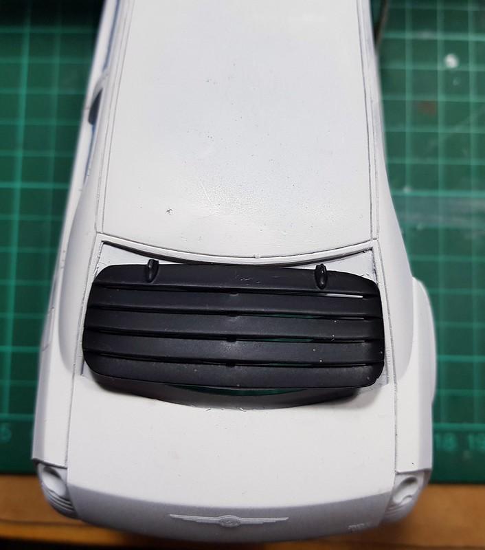 scratcher des déflecteur arrières (rear louvers) au 1/25 - Page 2 48044728548_f4ab3aab88_c