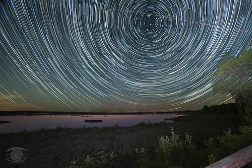 astrophotography astronomy night nightscape nature natur nightsky space sky stars star science landscape lights lake longexposure kingston kingstonist ontario
