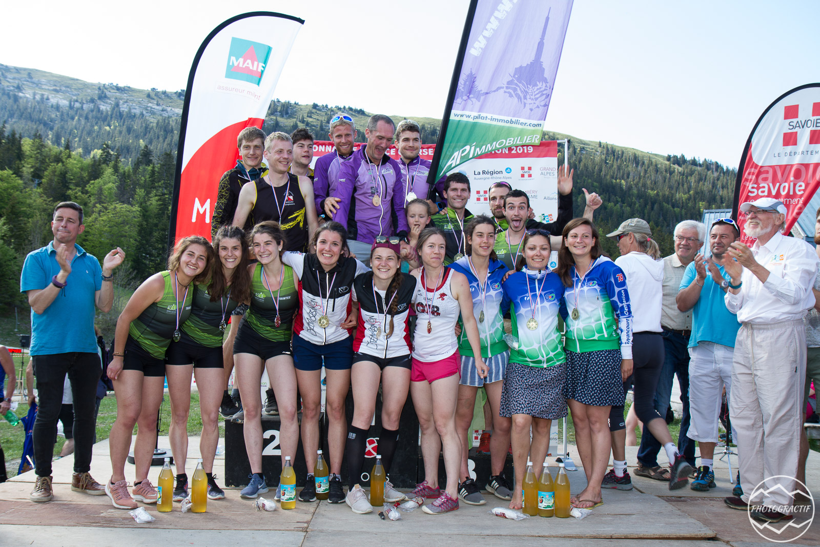 CdF Relais Categories COCS 2019 (391)
