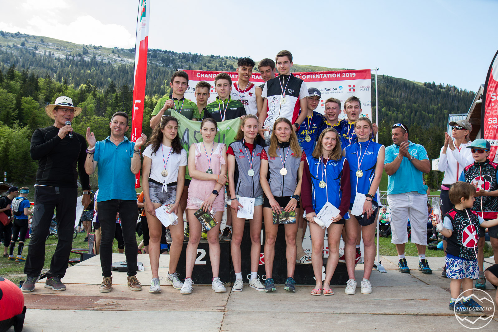 CdF Relais Categories COCS 2019 (377)