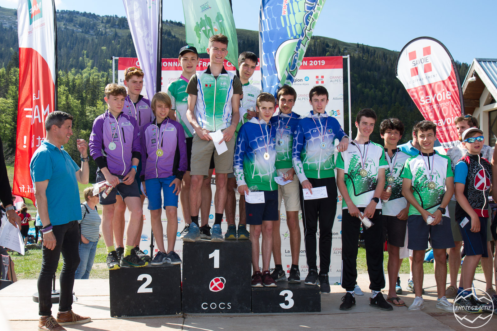 CdF Relais Categories COCS 2019 (373)