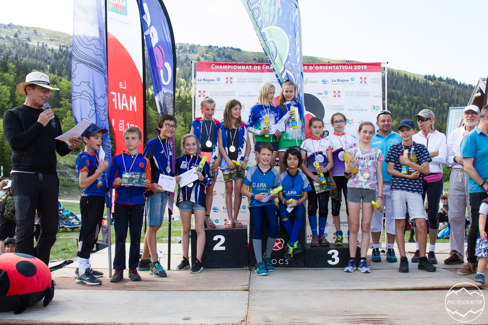 CdF Relais Categories COCS 2019 (368)