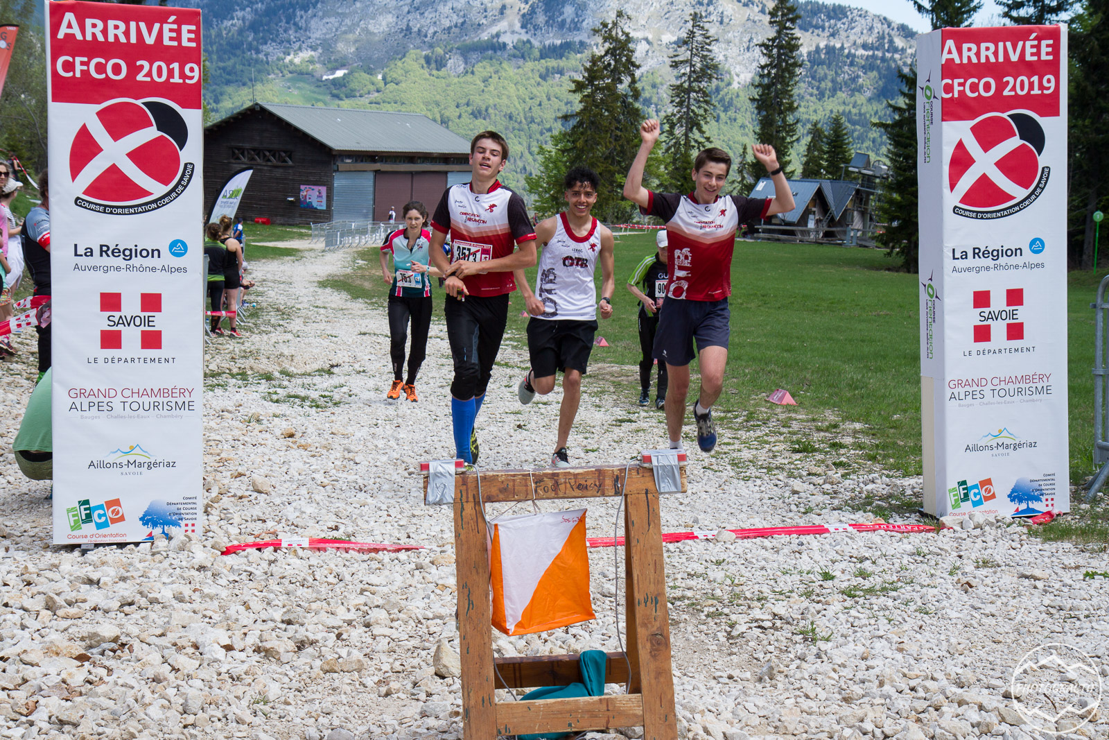 CdF Relais Categories COCS 2019 (275)