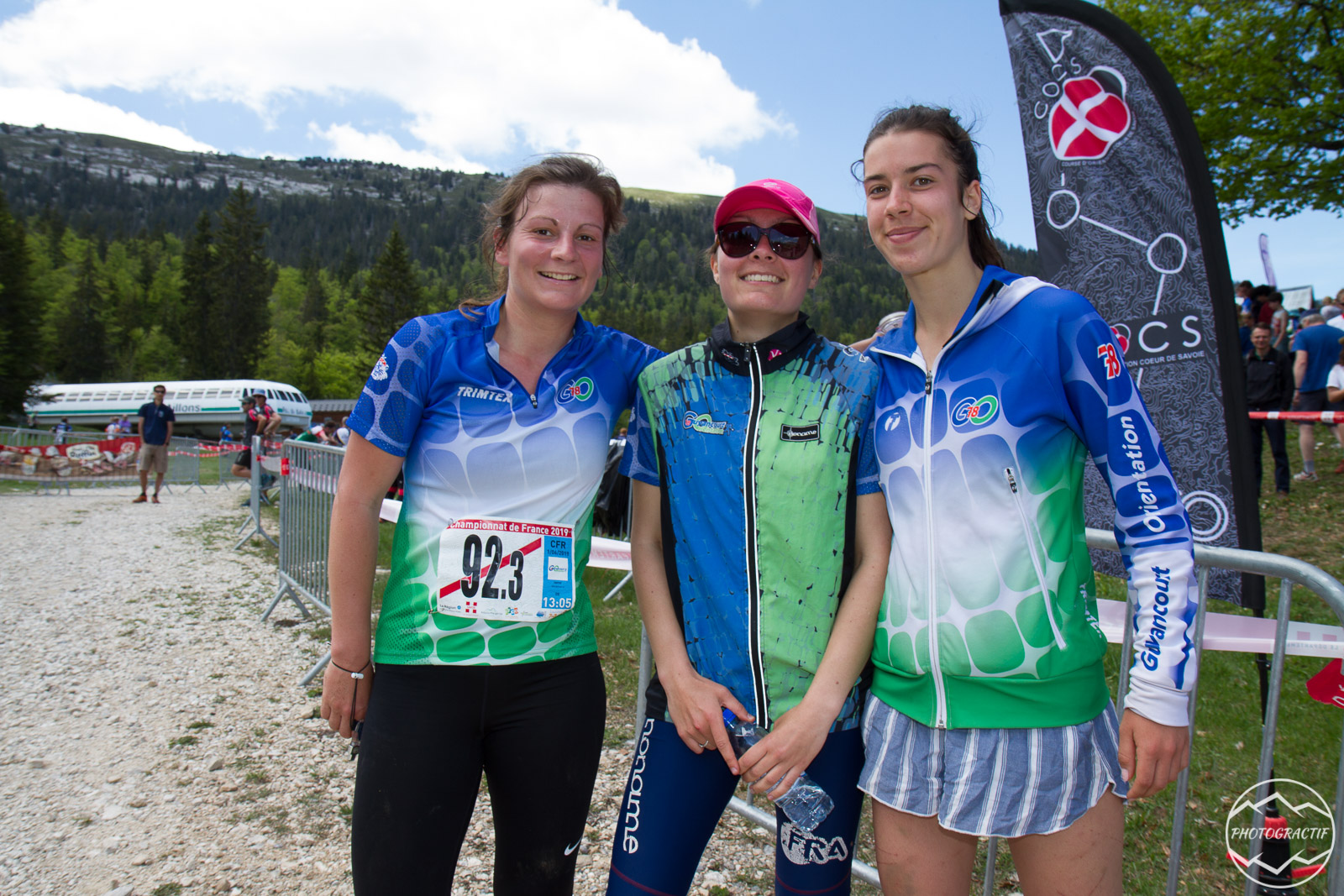 CdF Relais Categories COCS 2019 (269)