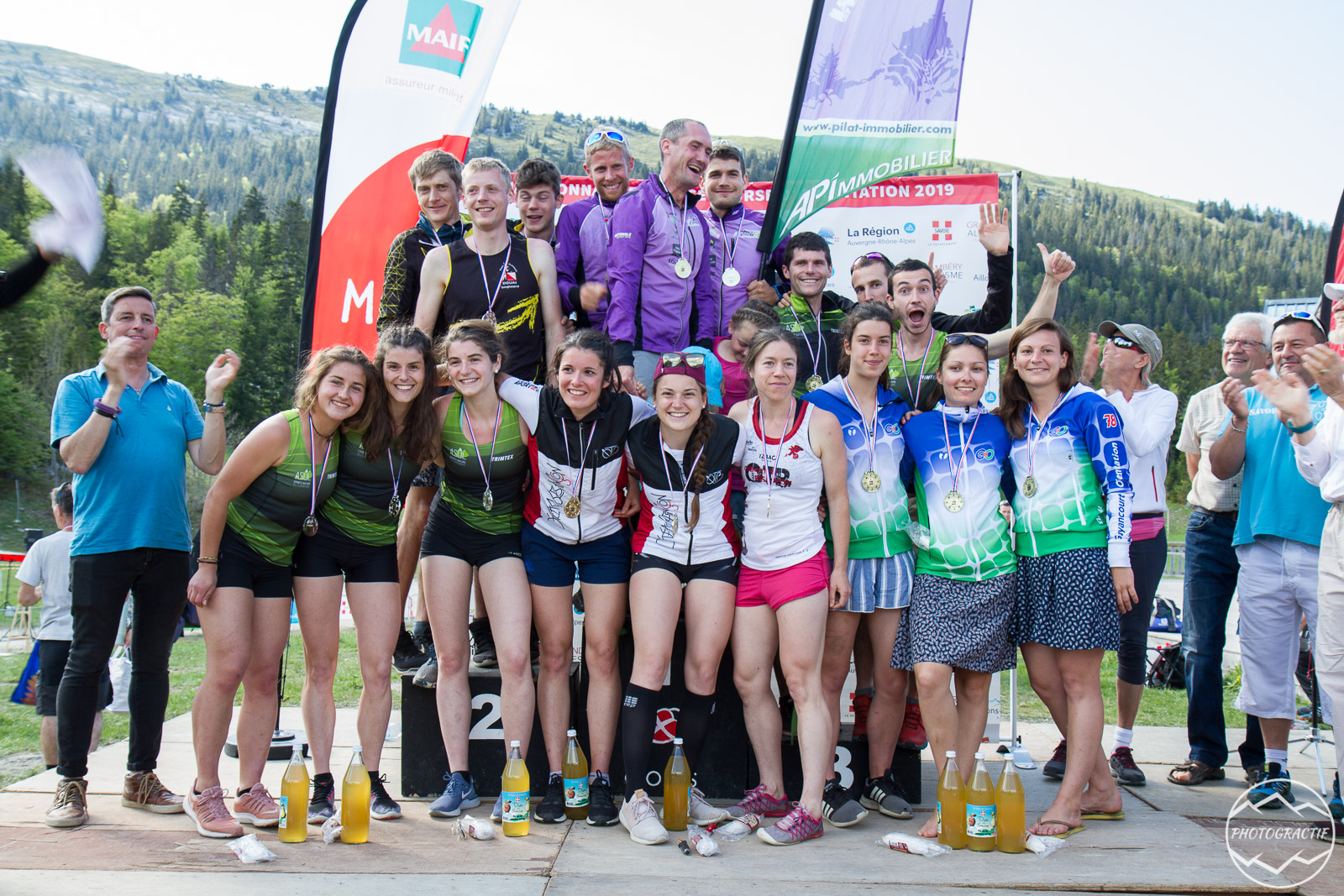 CdF Relais Categories COCS 2019 (392)