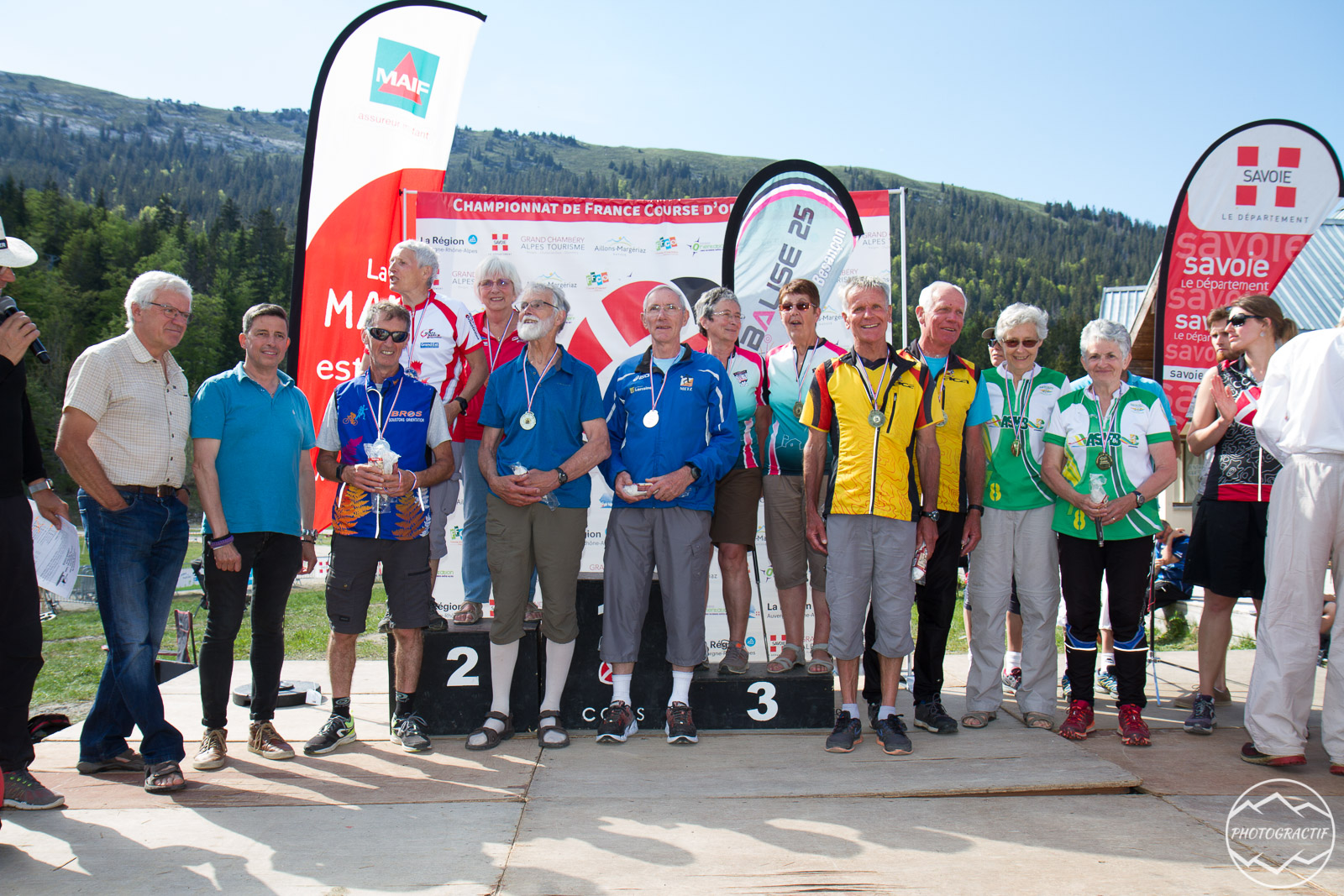 CdF Relais Categories COCS 2019 (389)