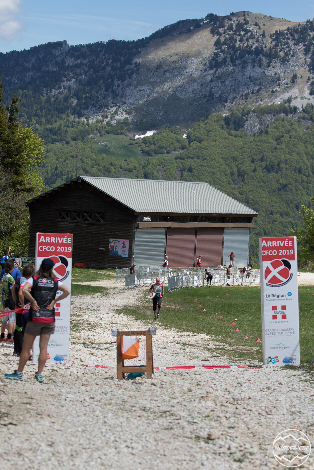 CdF Relais Categories COCS 2019 (257)