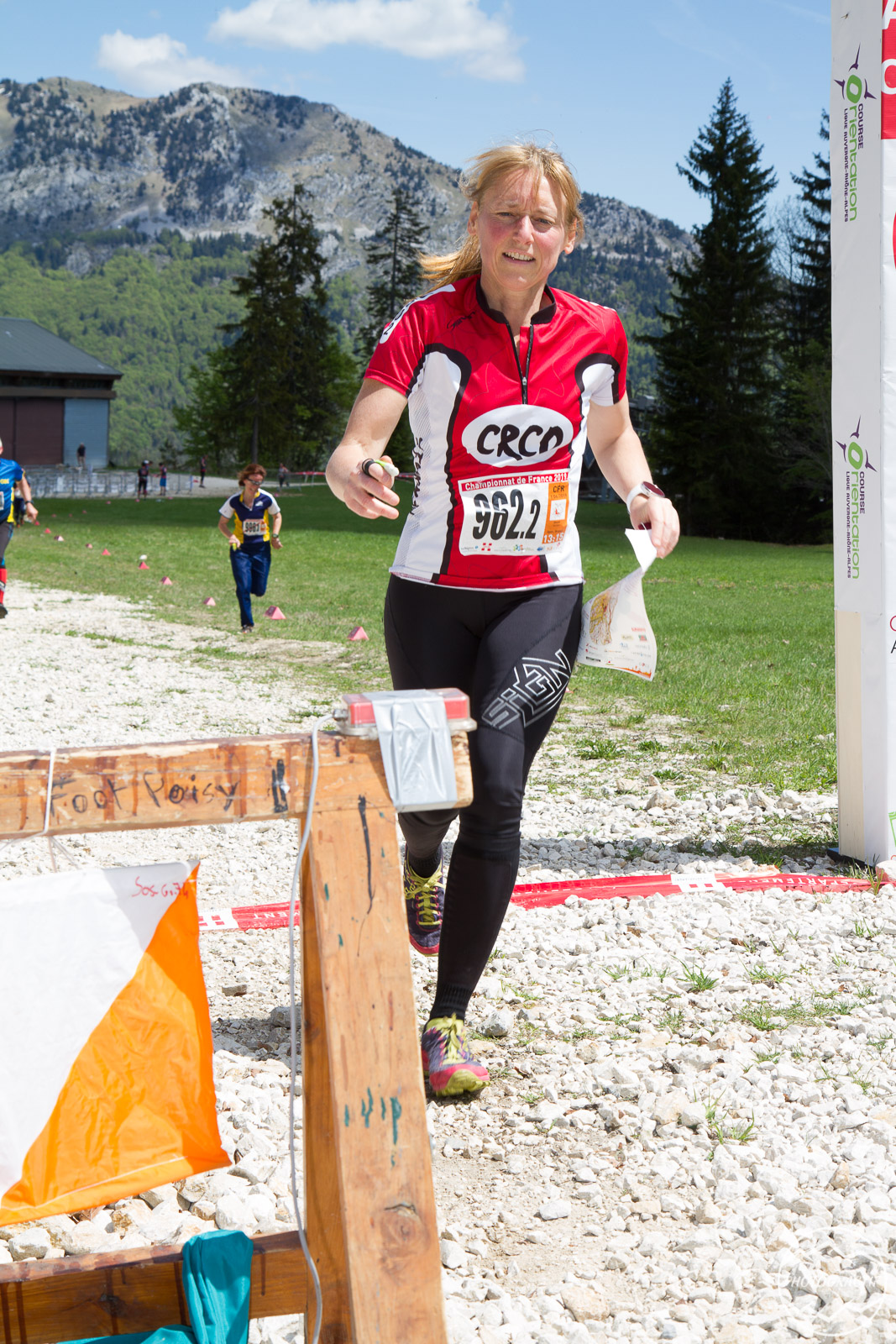 CdF Relais Categories COCS 2019 (250)